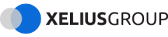 Xelius Group